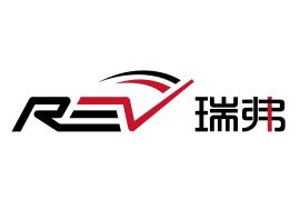 安徽奇瑞瑞弗特种车辆技术有限公司