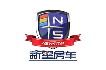 江苏新星际华汽车有限公司