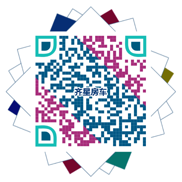 QQ图片20190726182249.png