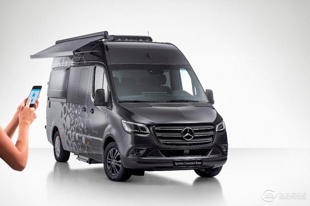 mercedes-smart-home-camper-vans-7.jpg