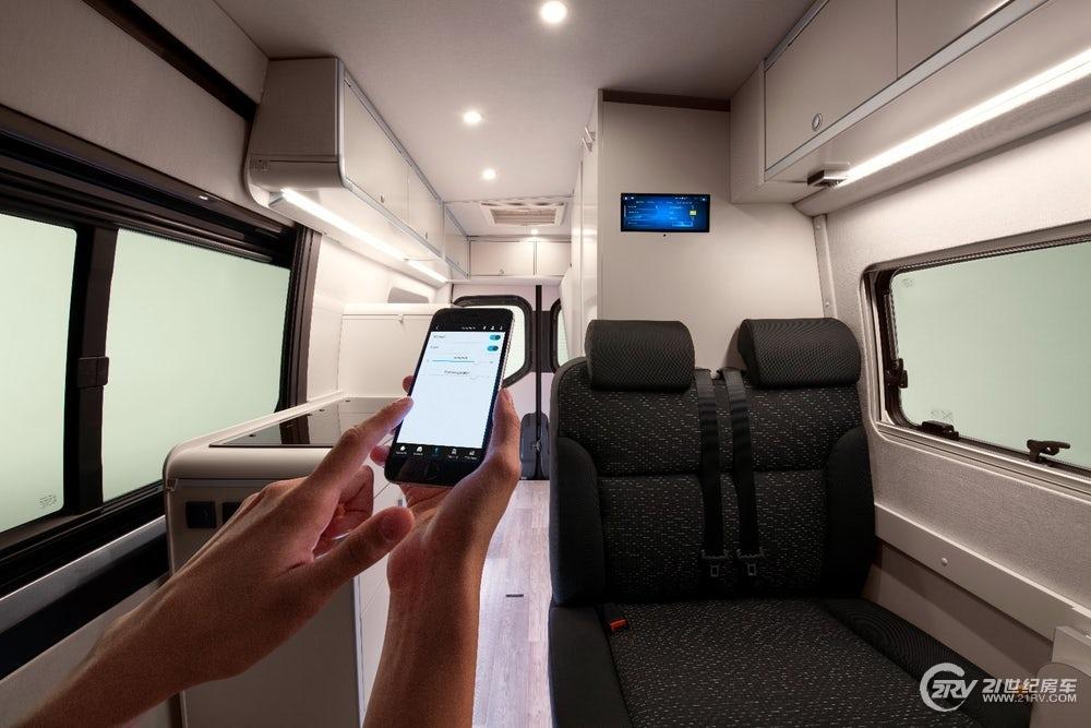 mercedes-smart-home-camper-vans-9.jpg