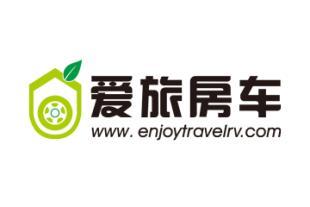 天津爱旅房车科技有限公司