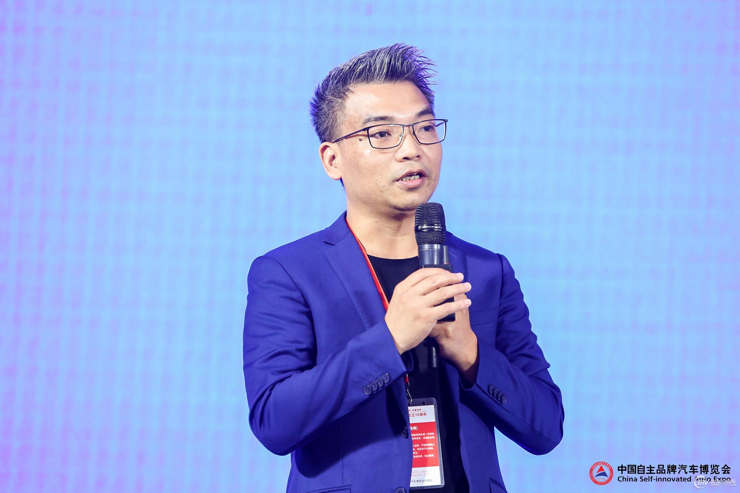知店CEO 李明友.jpg