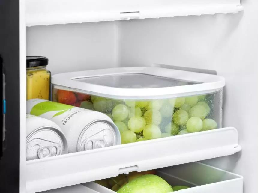 怎样让房车冰箱更制冷?正确的使用方法你都知道吗?