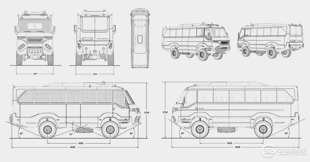 tech-drawing1-1-1000x522.jpg