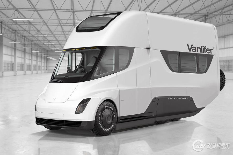 Tesla-Wohnmobil-Vanlifer-lightbox-c5de6fba-1616620.jpg