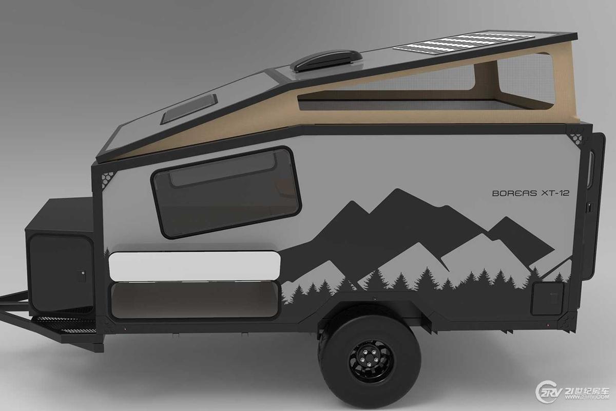 itwo-xt12-camper-trailer (10).jpg