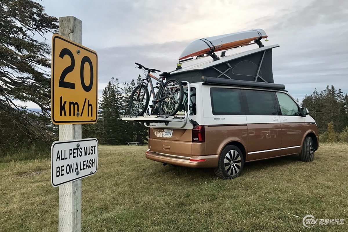S8-volkswagen-california-6-1-road-trip-aux-accents-de-liberte-au-canada-605954.jpg
