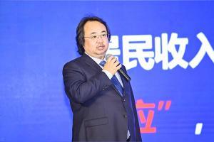 造型设计概论暨空间人体工学设计-刘志国