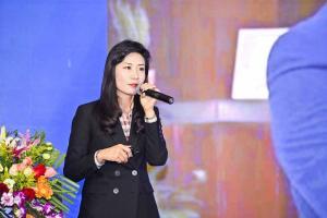 葛 欣-中国制造升级,如何打造企业品牌战略