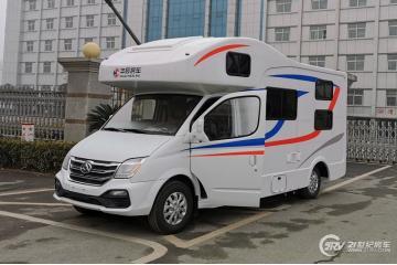 华辰-大通V80
