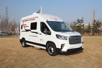 安全辅助配置多及满足国六排放 宇通B311舒适版31.98万元起售