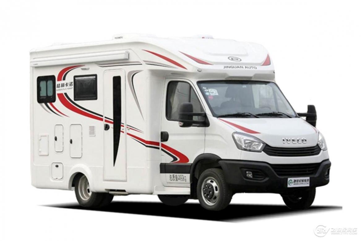 金冠-格林卡诺系列-2019款格林卡诺329B款自动型