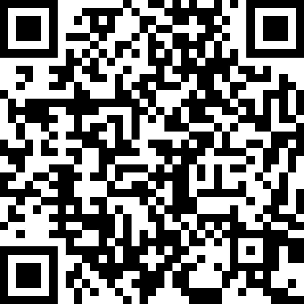281651514129ef73018196.png