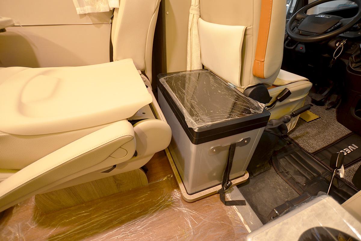 26 12V 40L卧式冰柜.jpg