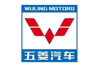 桂林客车发展有限责任公司