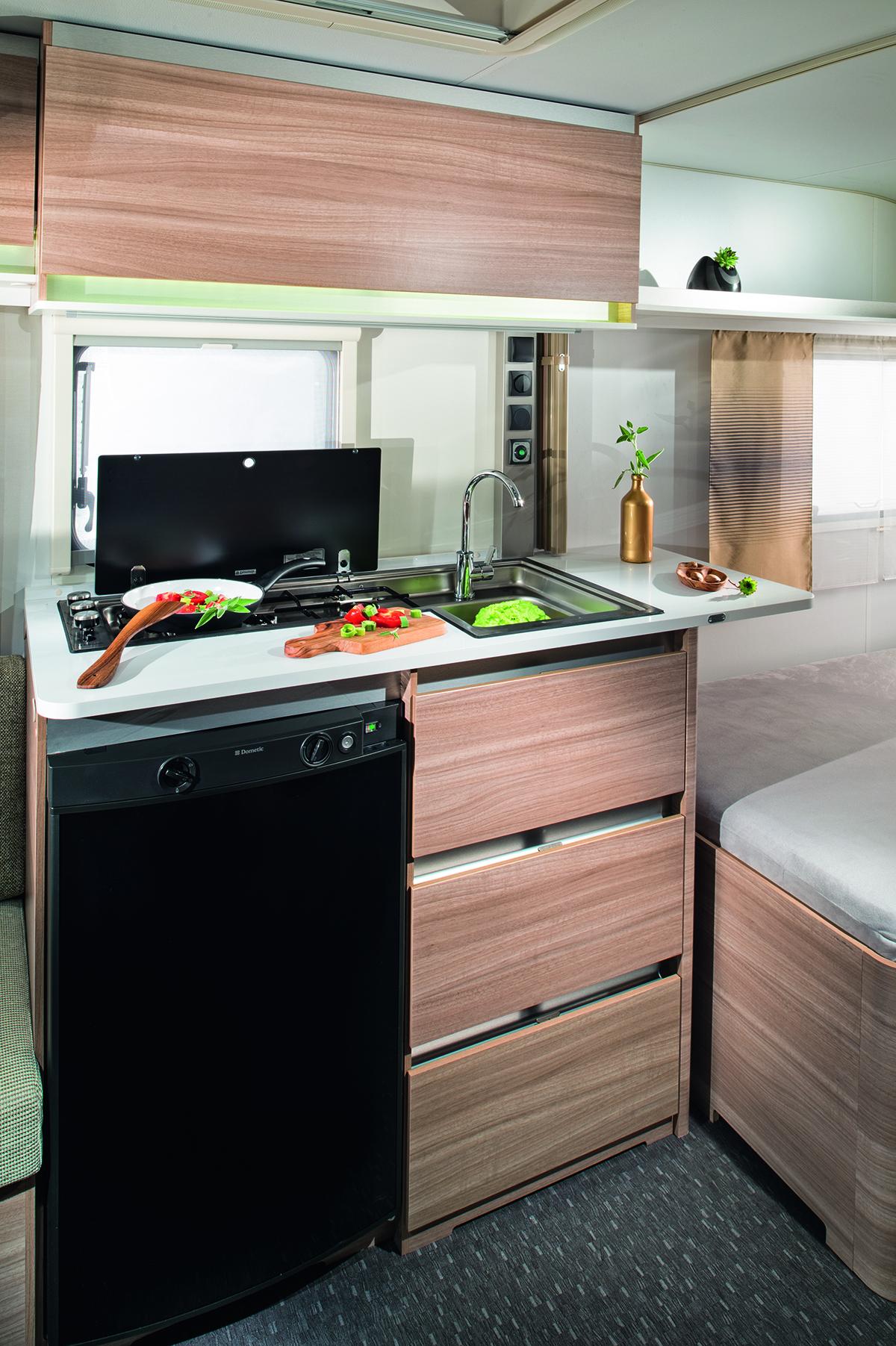 005_ALTEA_462_PU_kitchen_4BC8671.jpg