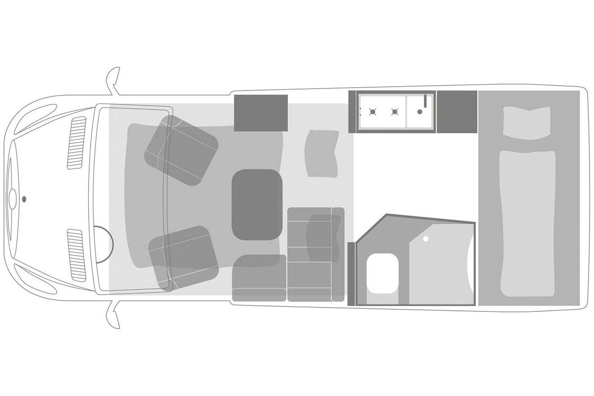 la-strada-nova-m-configuration.jpg