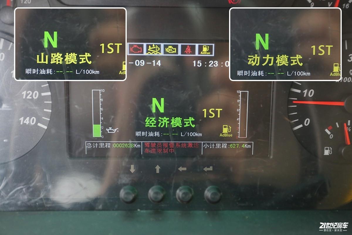 339A6813-副本.jpg