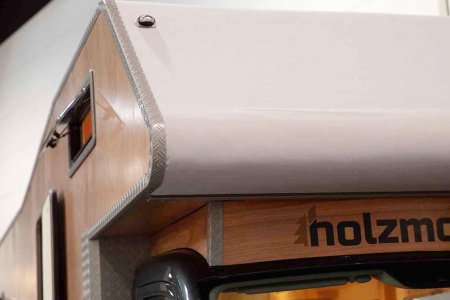 Holzmobil-MAN-TGE-4x4-2021--169Gallery-6511f22c-1721730.jpg
