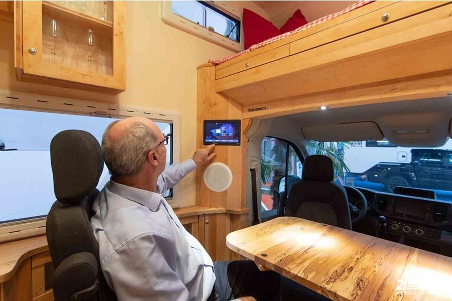 Holzmobil-MAN-TGE-4x4-2021--169Gallery-503deb66-1721733.jpg