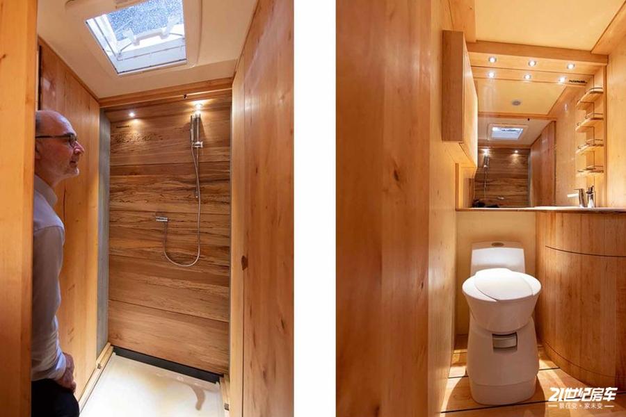Holzmobil-MAN-TGE-4x4-2021--169Gallery-d9e4f9df-1721735.jpg