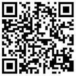 网站报名码.jpg