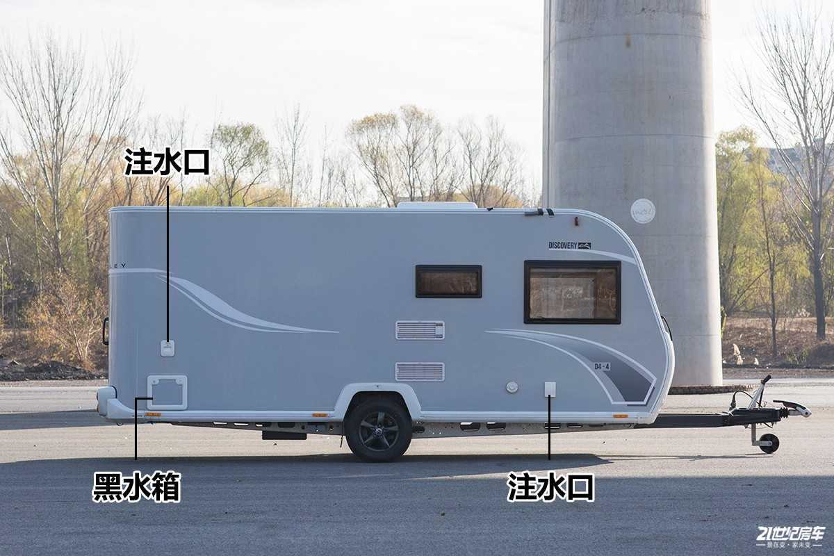 339A2000-3.jpg