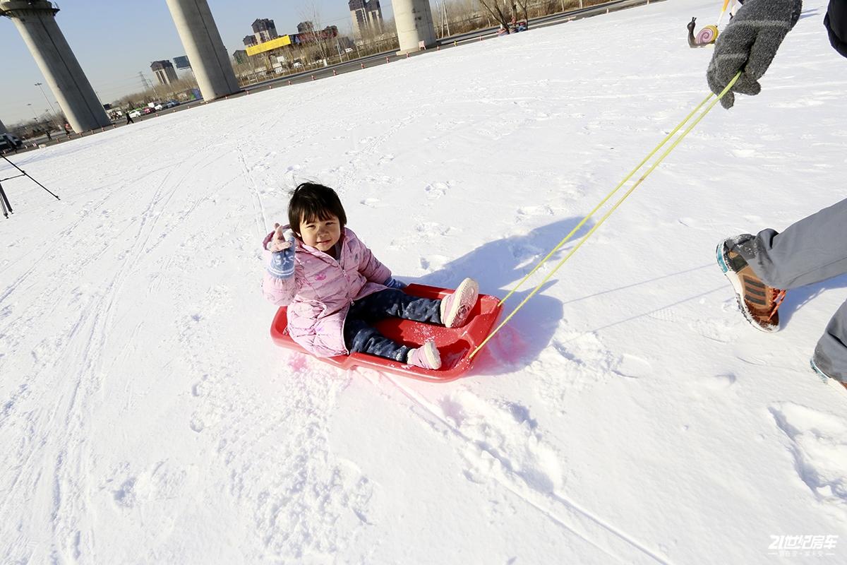 8雪橇.JPG