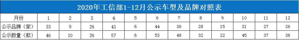 图标6.jpg