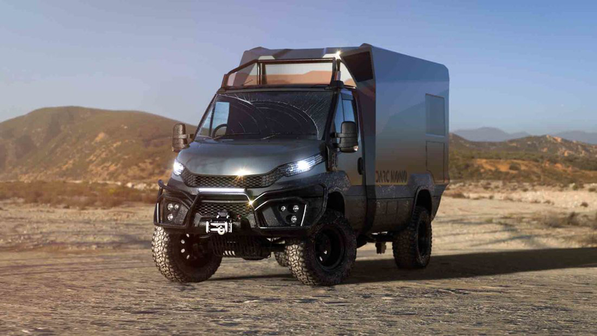 Darco-Mono-Expeditionsmobil-2021--169FullWidth-92744e7f-1767249.jpg