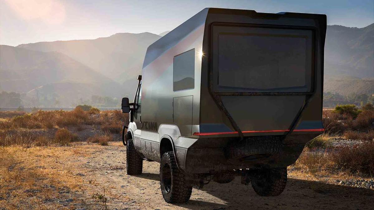 Darco-Mono-Expeditionsmobil-2021--169Gallery-49afdc5e-1767248.jpg