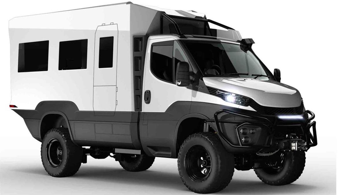 Darco-Mono-Expeditionsmobil-2021--169Gallery-d1d8e5ce-1767257.jpg