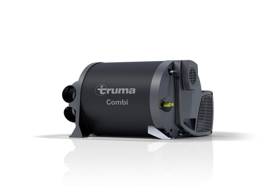Truma-Combi-6-E--169Gallery-449d258a-1766562.jpg