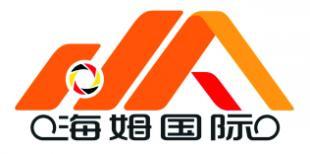 北京海姆国际房车销售有限公司