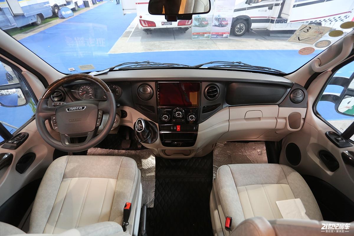 宾歌2021款CX510