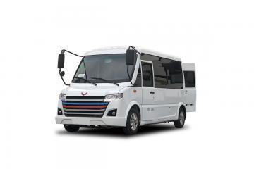 五菱房车-五菱Q500
