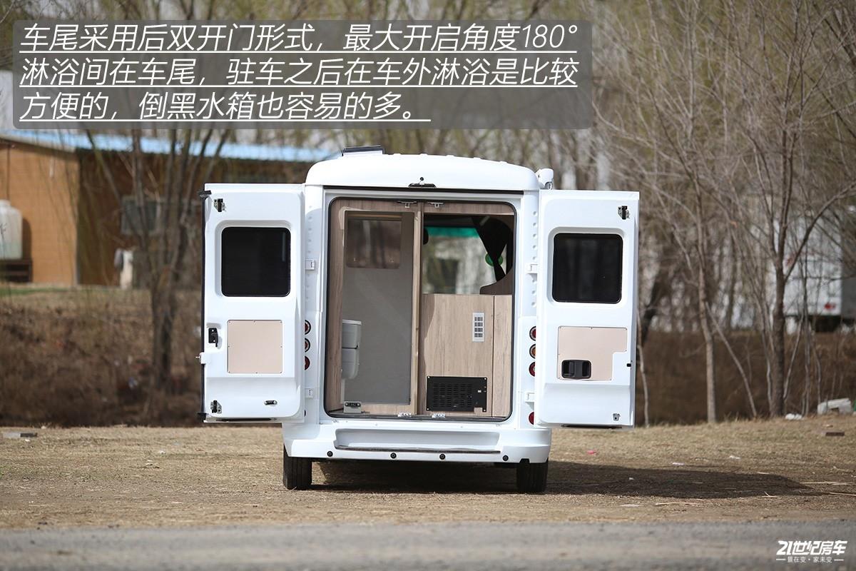五菱Q500房车 (8).JPG