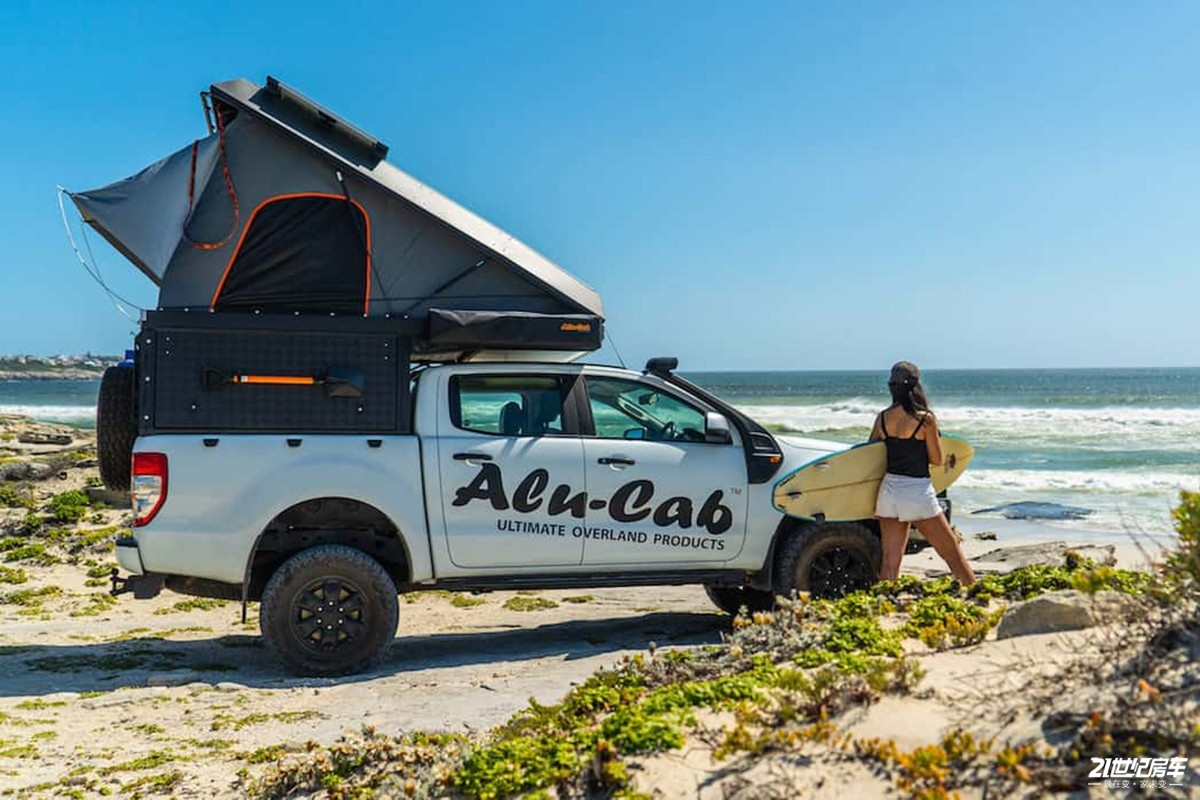 Alu-Cab-Canopy-Camper.jpg
