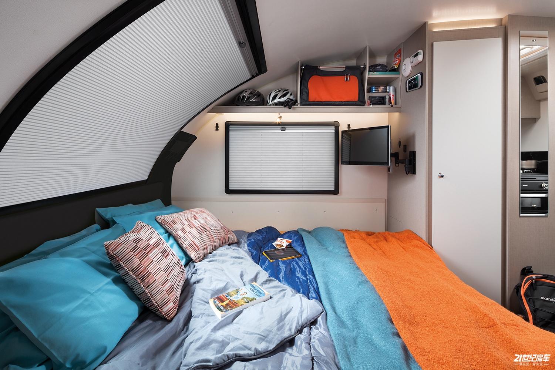 int-basecamp-2-bed-made-up-rgb.jpg