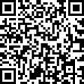 11171851b2ab41ffda7628.jpg