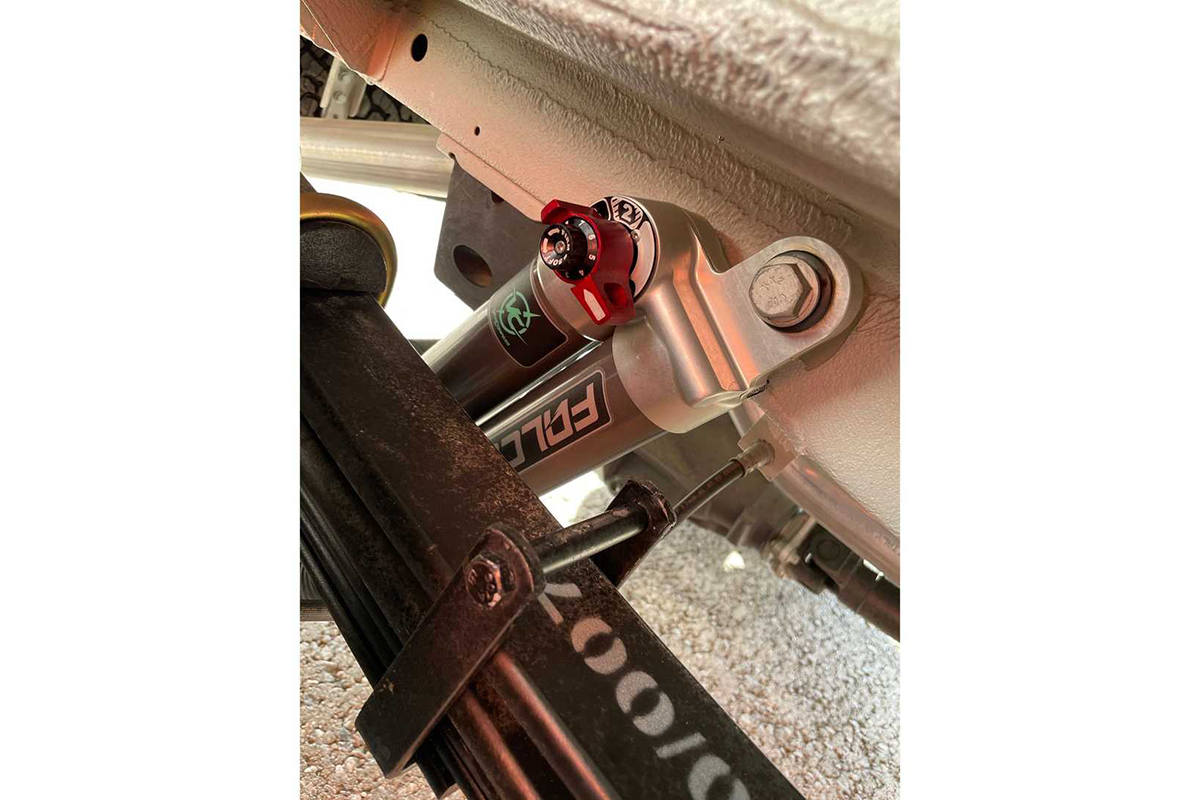 mercedes-sprinter-4x4-camper-by-creative-mobile-interiors-suspension.jpg