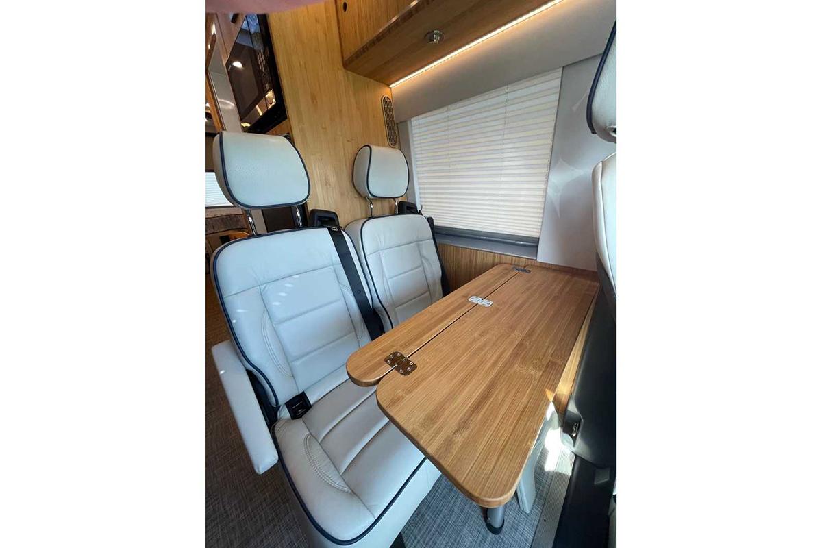 mercedes-sprinter-4x4-camper-by-creative-mobile-interiors-interior (3).jpg
