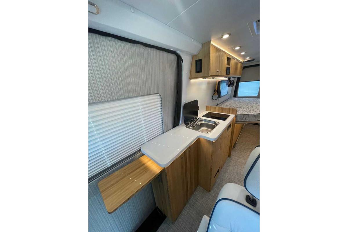mercedes-sprinter-4x4-camper-by-creative-mobile-interiors-interior (2).jpg