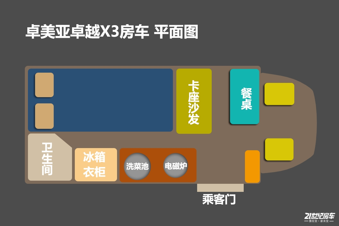 布局图.jpg
