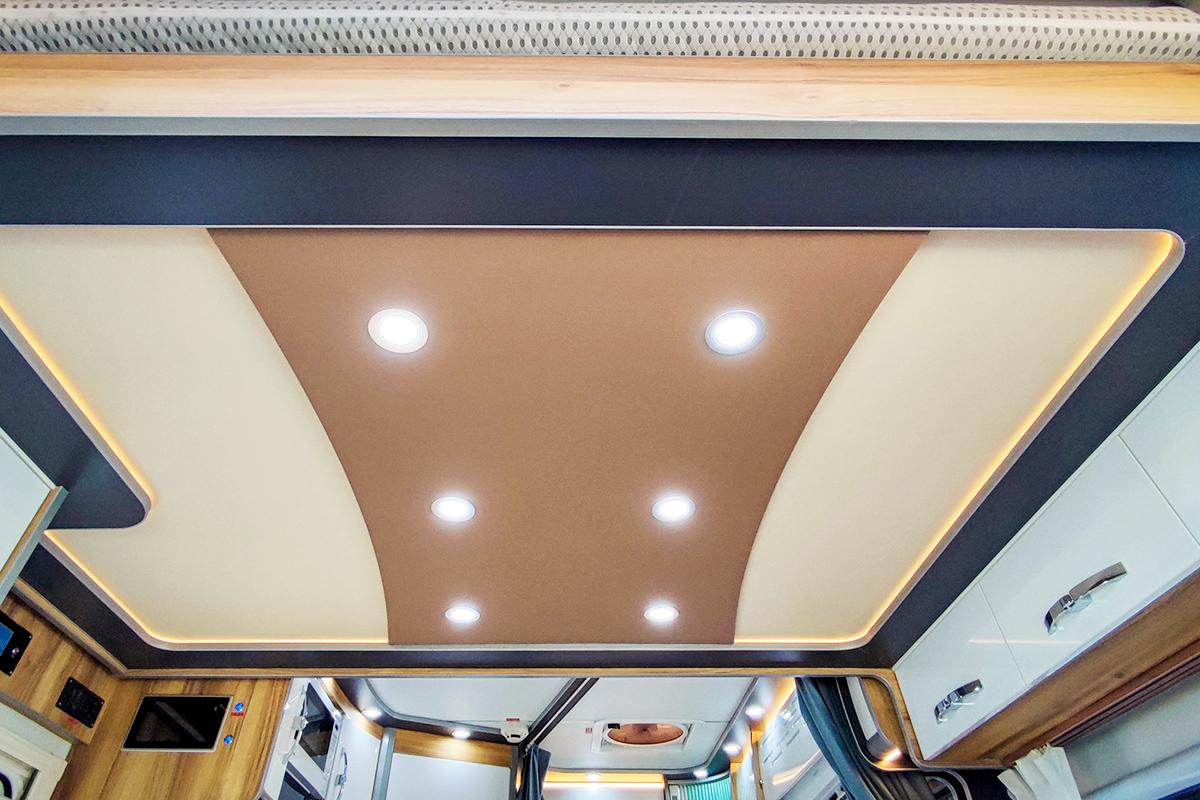 7 会客厅-顶部照明.jpg