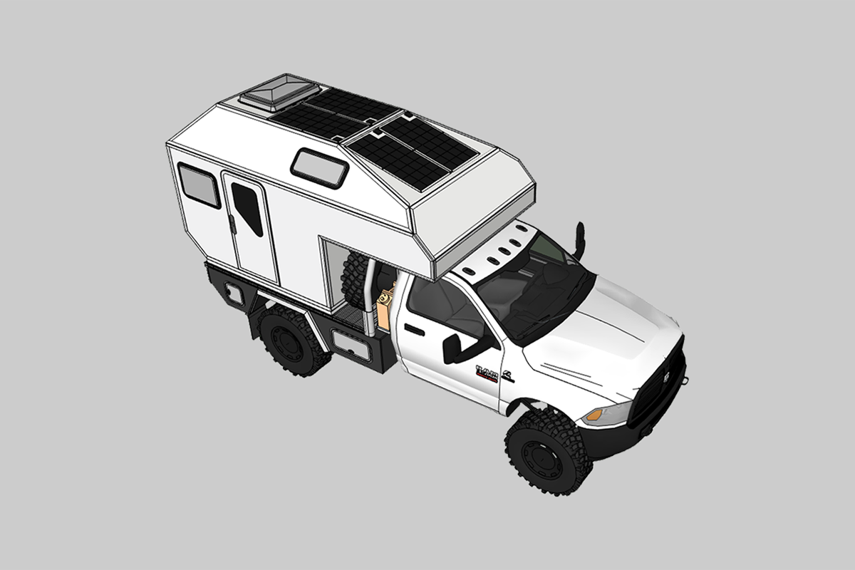 AT_Overland_Aterra_XL_Flatbed_Camper_Three_Quarter_View_Truck_-_Grey.png
