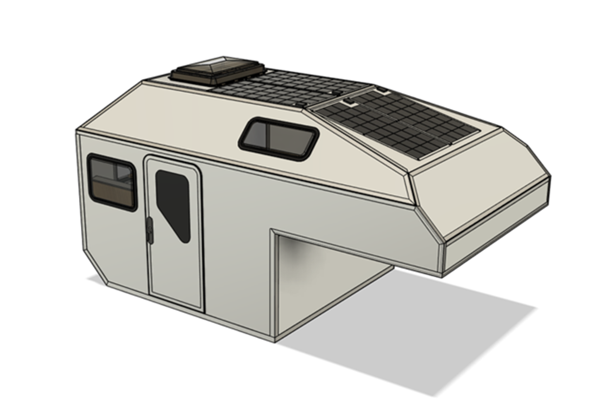 AT_Overland_Aterra_XL_Camper_three_quarter_view_720x.png