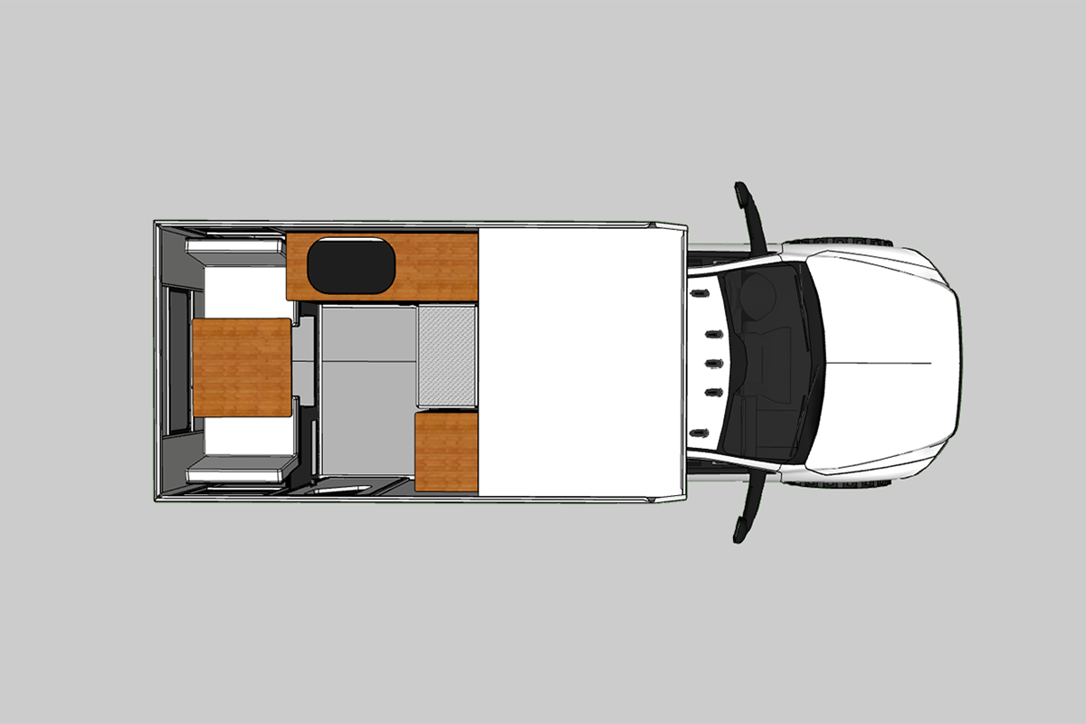 AT_Overland_Aterra_XL_Flatbed_Camper_Overhead_View_Truck_-_Grey.png