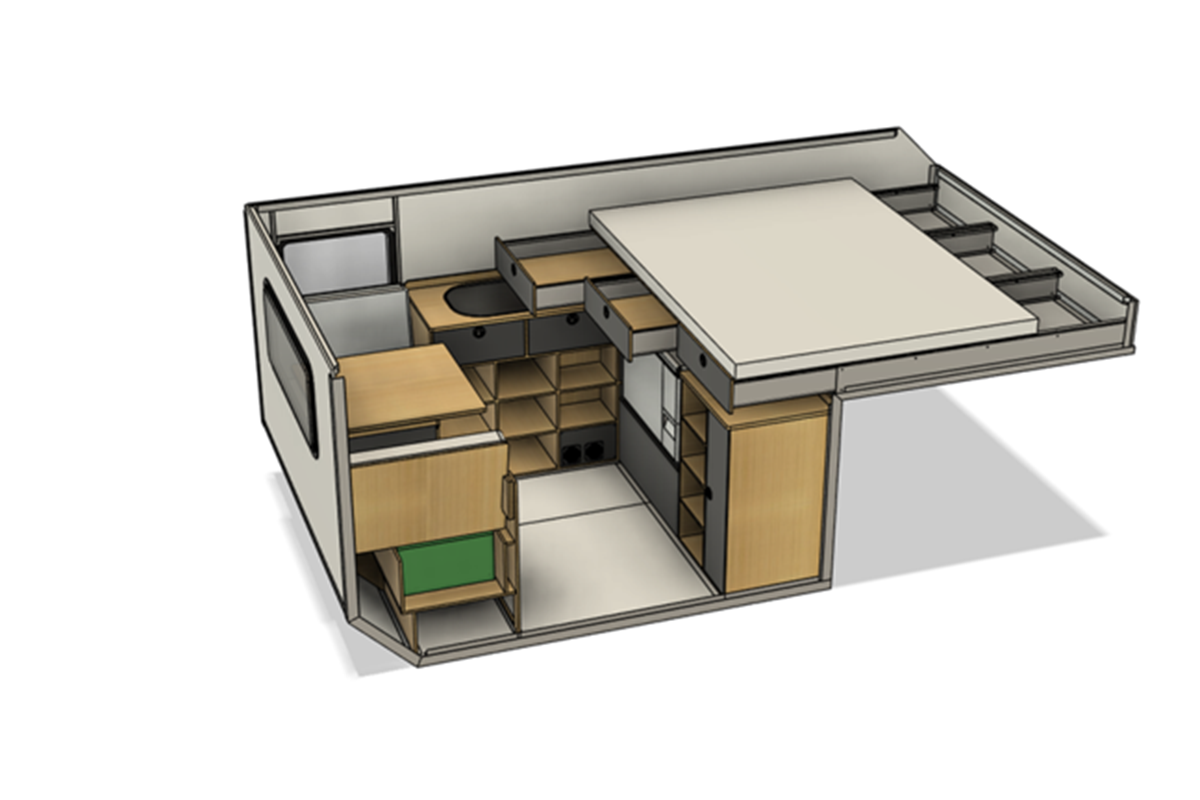 AT_Overland_Aterra_XL_Camper_Interior_Bed_Out_with_drawers_open_view_720x.png